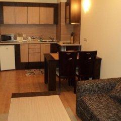 Отель Royal Plaza Apartments Болгария, Боровец - отзывы, цены и фото номеров - забронировать отель Royal Plaza Apartments онлайн в номере фото 2