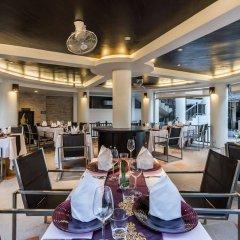 Отель Dara Samui Beach Resort - Adult Only Таиланд, Самуи - отзывы, цены и фото номеров - забронировать отель Dara Samui Beach Resort - Adult Only онлайн питание