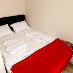 Yasmin hotel Турция, Стамбул - 3 отзыва об отеле, цены и фото номеров - забронировать отель Yasmin hotel онлайн детские мероприятия фото 2