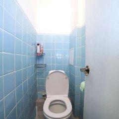 Апартаменты FortEstate Apartment Smolenskie ванная