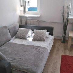 Апартаменты Warsaw Best Apartments Central комната для гостей фото 2