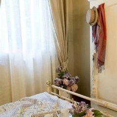 Отель Agriturismo Petrognano Реггелло спа