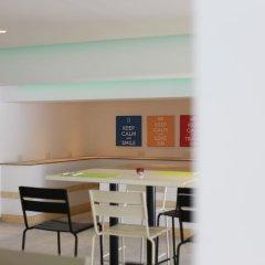 Отель Sea CleoNapa Hotel Кипр, Айя-Напа - отзывы, цены и фото номеров - забронировать отель Sea CleoNapa Hotel онлайн фото 3