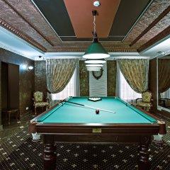 Отель Метрополь Могилёв детские мероприятия