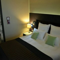 Отель Mercure Gdansk Stare Miasto Польша, Гданьск - отзывы, цены и фото номеров - забронировать отель Mercure Gdansk Stare Miasto онлайн комната для гостей фото 5