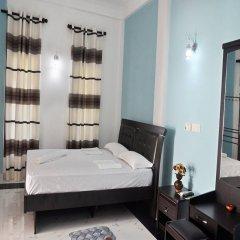 Отель Vista Rooms River Front комната для гостей фото 2