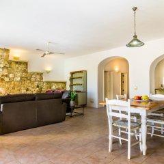 Отель Ta Frenc Apartments Мальта, Гасри - отзывы, цены и фото номеров - забронировать отель Ta Frenc Apartments онлайн комната для гостей фото 5