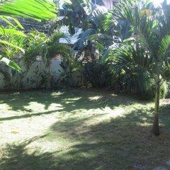 Отель Bihai Garden Филиппины, остров Боракай - отзывы, цены и фото номеров - забронировать отель Bihai Garden онлайн фото 5