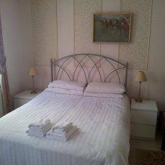 Отель Kensington Park Apartments Великобритания, Лондон - отзывы, цены и фото номеров - забронировать отель Kensington Park Apartments онлайн комната для гостей фото 5