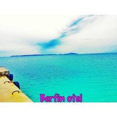 Berfin Otel Турция, Тевфикие - отзывы, цены и фото номеров - забронировать отель Berfin Otel онлайн фото 20