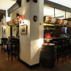 Отель Oriana Мальта, Буджибба - отзывы, цены и фото номеров - забронировать отель Oriana онлайн фото 2