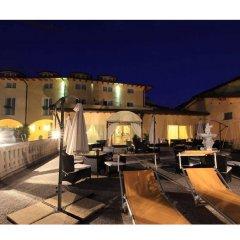 Hotel Borgo dei Poeti Wellness Resort Манерба-дель-Гарда фото 2