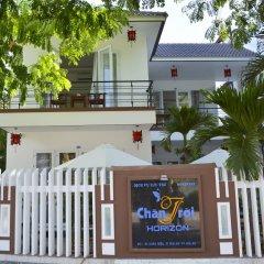 Отель Horizon Homestay Вьетнам, Хойан - отзывы, цены и фото номеров - забронировать отель Horizon Homestay онлайн фото 6