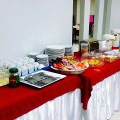 Отель Lada Krabi Express Таиланд, Краби - отзывы, цены и фото номеров - забронировать отель Lada Krabi Express онлайн питание