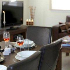 Отель 3 Br Villa Clover - Chg 8875 Протарас в номере
