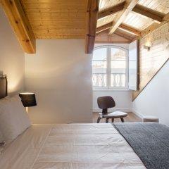 Апартаменты Lisbon Serviced Apartments Baixa Castelo детские мероприятия