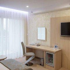 Hotel Fanat удобства в номере