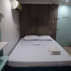 Отель Gaius Pension Inn Филиппины, Манила - отзывы, цены и фото номеров - забронировать отель Gaius Pension Inn онлайн спа