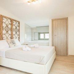 Отель Enastron Греция, Пефкохори - отзывы, цены и фото номеров - забронировать отель Enastron онлайн фото 10