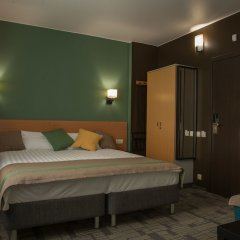 Гостиница Laituri в Санкт-Петербурге 1 отзыв об отеле, цены и фото номеров - забронировать гостиницу Laituri онлайн Санкт-Петербург комната для гостей фото 4