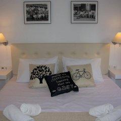 Отель Astron Hotel Rhodes Греция, Родос - отзывы, цены и фото номеров - забронировать отель Astron Hotel Rhodes онлайн комната для гостей фото 3
