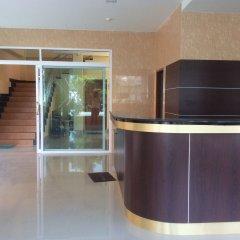 Отель Smile Residence Таиланд, Бухта Чалонг - 2 отзыва об отеле, цены и фото номеров - забронировать отель Smile Residence онлайн сауна