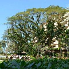 Отель Shangri-La's Rasa Sayang Resort and Spa, Penang Малайзия, Пенанг - отзывы, цены и фото номеров - забронировать отель Shangri-La's Rasa Sayang Resort and Spa, Penang онлайн фото 3