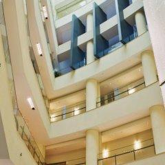 Отель Grand Arc Hanzomon Япония, Токио - отзывы, цены и фото номеров - забронировать отель Grand Arc Hanzomon онлайн фото 4