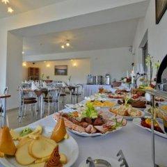 Отель Giewont Мурзасихле питание фото 2