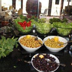 Burcman Hotel Турция, Бурса - 1 отзыв об отеле, цены и фото номеров - забронировать отель Burcman Hotel онлайн питание фото 3
