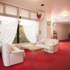 Hotel Stage Такаиси спа фото 2