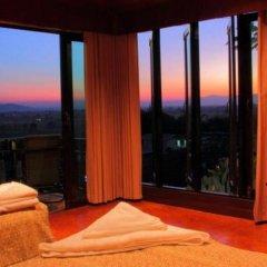 Отель Thaton Hill Resort комната для гостей фото 5