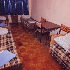 Hostel Siyana балкон