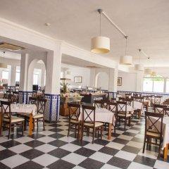 Hotel Comarruga Platja питание фото 3