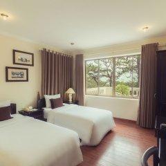 Saigon Halong Hotel фото 17