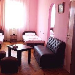Bloor Hotel Ереван сауна