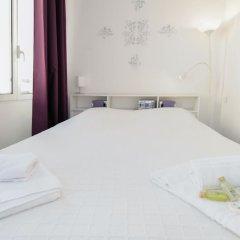 Отель Résidence du Port YourHostHelper Франция, Канны - отзывы, цены и фото номеров - забронировать отель Résidence du Port YourHostHelper онлайн комната для гостей фото 3