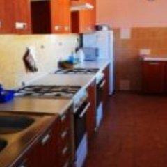 Hostel Briliant в номере фото 2