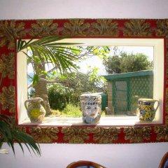 Arathena Rocks Hotel Джардини Наксос фото 4