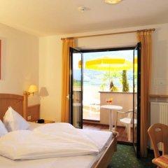 Hotel Weger Тироло комната для гостей фото 2