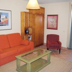 Отель Apartamentos Todosierranevada Zona Baja комната для гостей фото 3