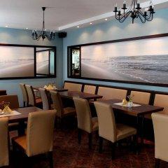 Dzintars Hotel Юрмала гостиничный бар