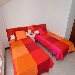 Апартаменты Apartment in Isla, Cantabria 102778 by MO Rentals комната для гостей фото 2