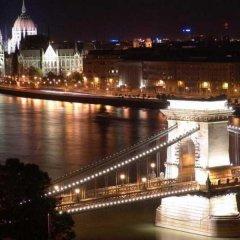 Отель Budapest City Central фото 2