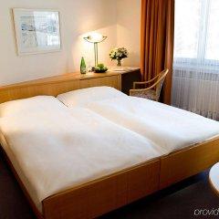 Отель Cresta Sun Швейцария, Давос - отзывы, цены и фото номеров - забронировать отель Cresta Sun онлайн комната для гостей