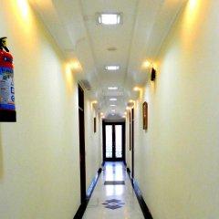 Hotel Tara Palace Chandni Chowk Нью-Дели интерьер отеля фото 3