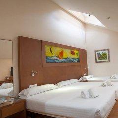 Отель Checkin Valencia Валенсия детские мероприятия фото 2