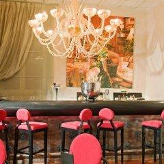 Brunelleschi Hotel гостиничный бар
