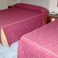 Отель Pisani Hotel Италия, Сан-Никола-ла-Страда - отзывы, цены и фото номеров - забронировать отель Pisani Hotel онлайн комната для гостей фото 2