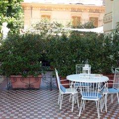 Hotel Laurens Генуя фото 9